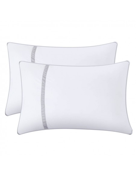 BedStory Pillow for  Luxurious Comfort