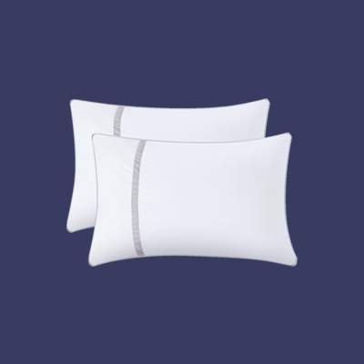 bedstory pillow